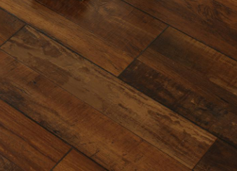 Five Timber Flooring Tips for Investment Properties