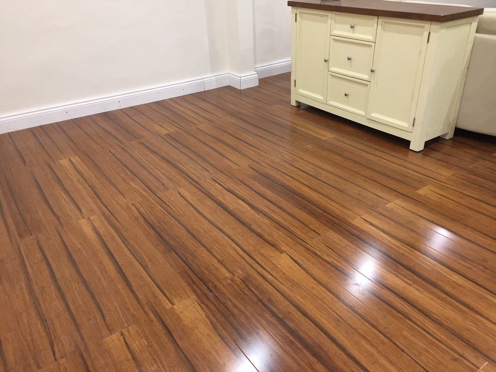 floorcraft sanding floating floors services floor timber polishing flooring adelaide