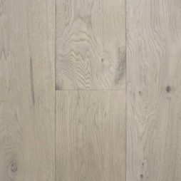 French Washed Oak