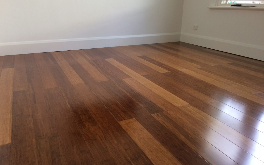 How to Select Flooring For Your Home