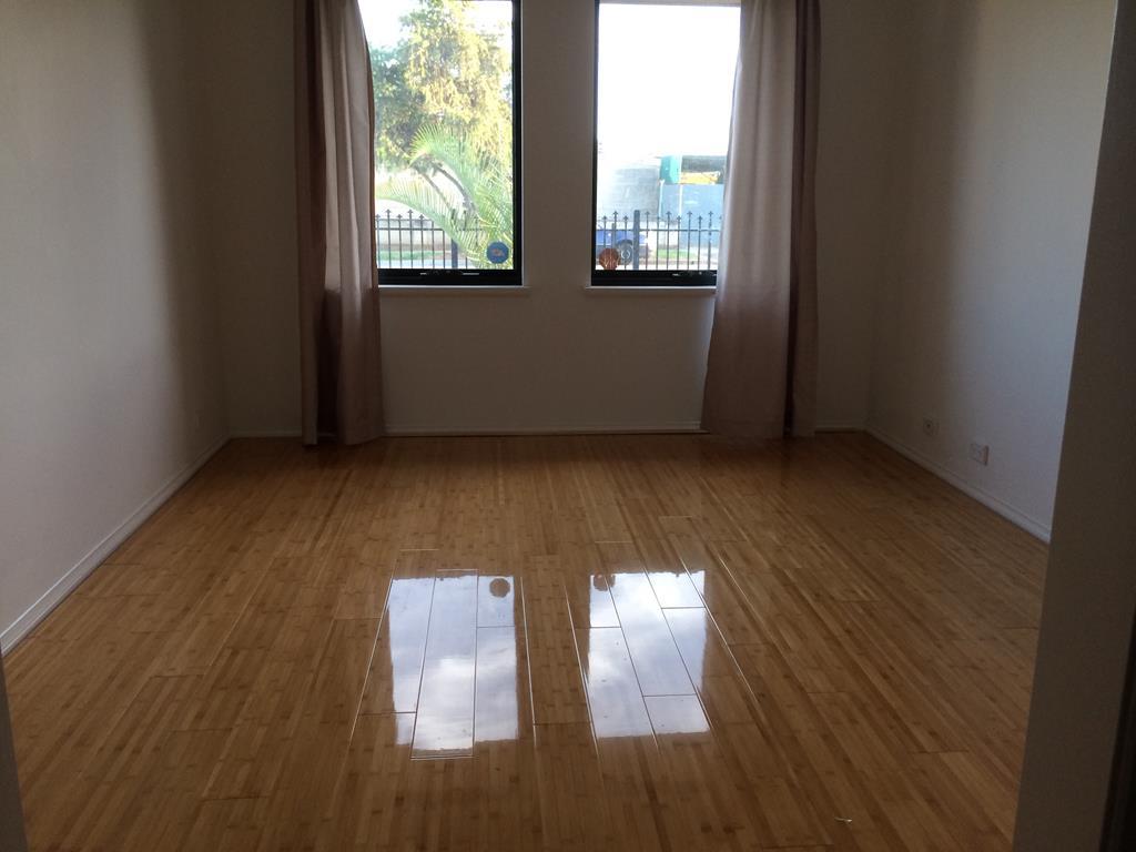 Bamboo flooring adelaide floor n decor mirror surface bamboo solutioingenieria Choice Image