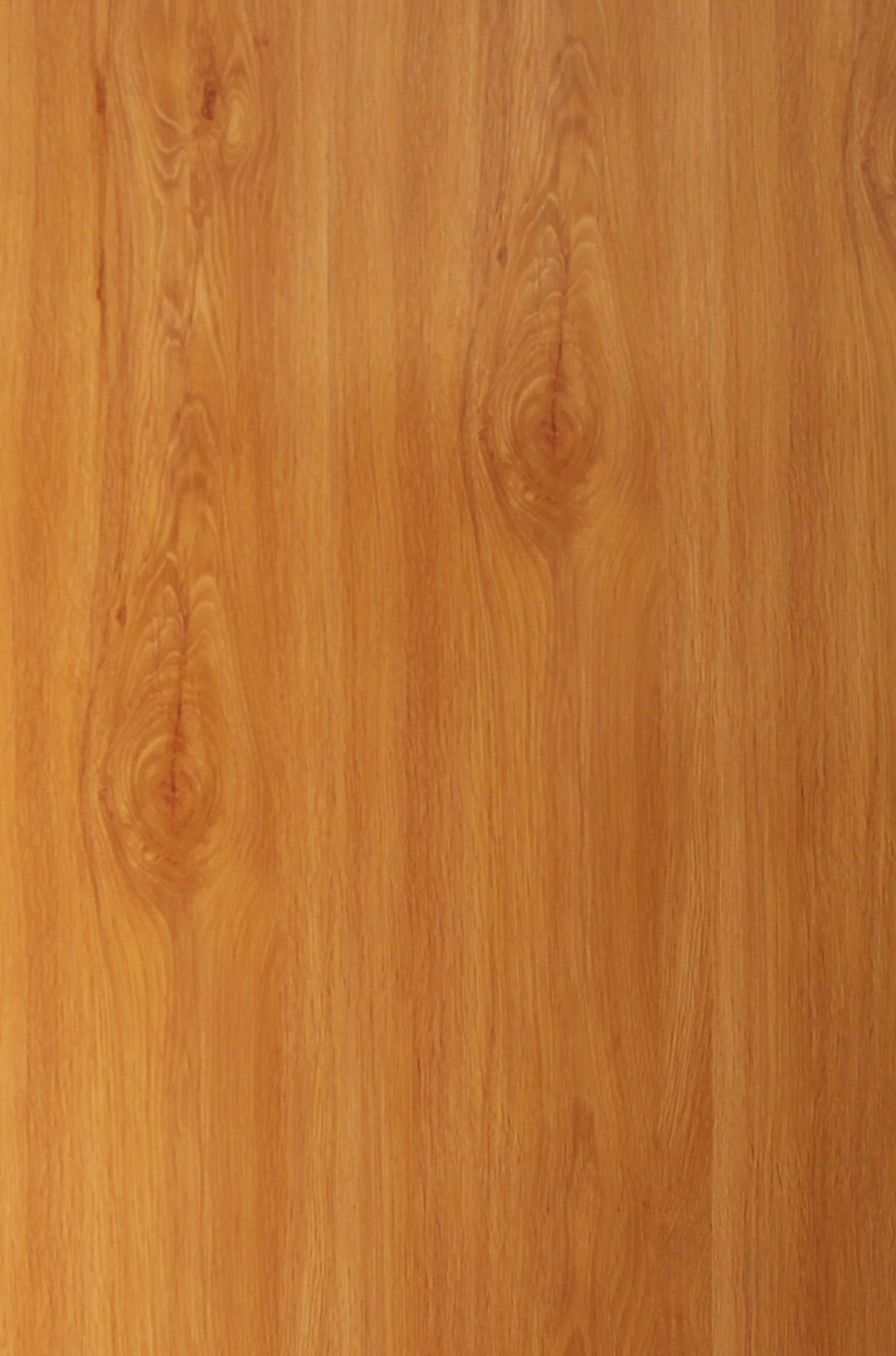 Laminate flooring clearance floor n decor for Laminate flooring clearance