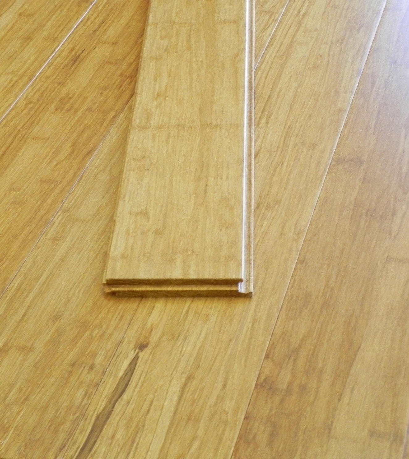 Strand woven bamboo flooring adelaide floor n decor for Bamboo flooring outdoor decking