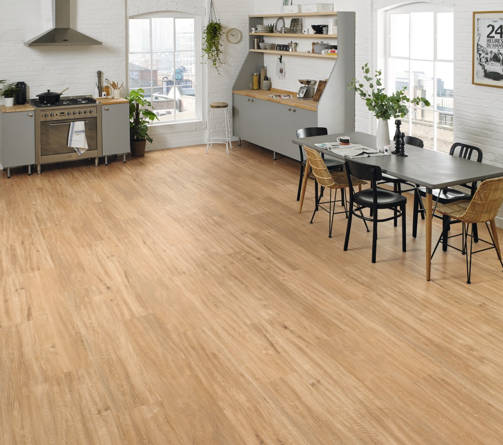 bamboo flooring prices Adelaide