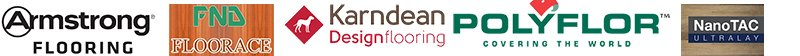 Flooring Installtion