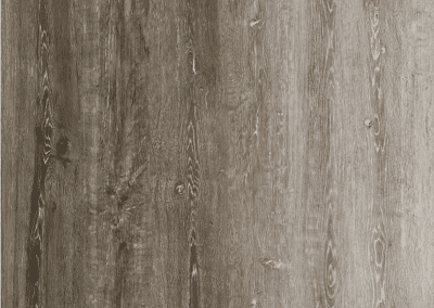 Limewash Baltic Oak